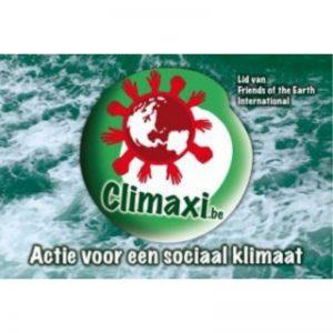 Climaxi